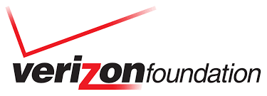 Verizon Middle School Grant Opportunity