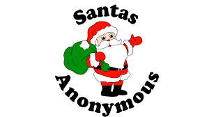 Santas Anonymous Pre-Applications Now Available
