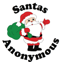 Santas Anonymous Pre Applications Released