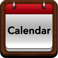 District Calendar Released for the 2019-20 School Year