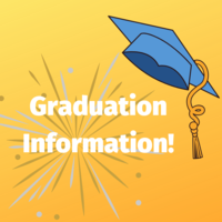 Graduation Information for WHS and WJHS