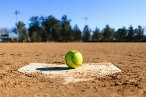 New Softball Program for WJHS