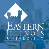 EIU Teacher Night School Program Meeting Announced