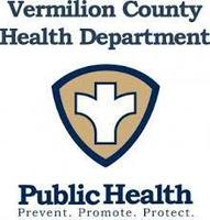 Vermilion County Health Survey