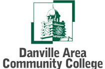 DACC Registration Begins April 20