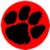 Small_1504286214-westville_tiger_paws-blackonred